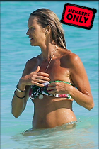 Celebrity Photo: Elle Macpherson 2200x3300   1.9 mb Viewed 1 time @BestEyeCandy.com Added 155 days ago