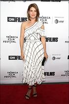 Celebrity Photo: Cobie Smulders 2100x3150   481 kb Viewed 21 times @BestEyeCandy.com Added 57 days ago