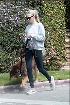 Celebrity Photo: Amanda Seyfried 1200x1800   380 kb Viewed 10 times @BestEyeCandy.com Added 71 days ago