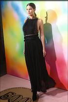 Celebrity Photo: Lily Aldridge 1200x1800   215 kb Viewed 41 times @BestEyeCandy.com Added 191 days ago
