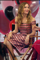 Celebrity Photo: Leslie Mann 1200x1800   260 kb Viewed 32 times @BestEyeCandy.com Added 339 days ago