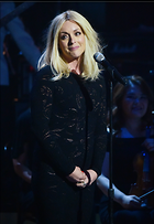 Celebrity Photo: Jane Krakowski 2712x3924   922 kb Viewed 39 times @BestEyeCandy.com Added 118 days ago