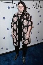 Celebrity Photo: Michelle Trachtenberg 3045x4568   1.3 mb Viewed 10 times @BestEyeCandy.com Added 21 days ago