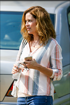 Celebrity Photo: Jenna Fischer 1200x1800   280 kb Viewed 25 times @BestEyeCandy.com Added 19 days ago