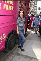 Celebrity Photo: Tina Fey 2100x3150   917 kb Viewed 45 times @BestEyeCandy.com Added 88 days ago