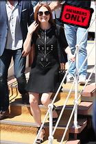 Celebrity Photo: Julianne Moore 2926x4384   2.6 mb Viewed 1 time @BestEyeCandy.com Added 7 days ago
