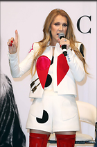 Celebrity Photo: Celine Dion 1200x1805   190 kb Viewed 12 times @BestEyeCandy.com Added 16 days ago