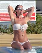 Celebrity Photo: Danielle Lloyd 1200x1512   218 kb Viewed 26 times @BestEyeCandy.com Added 17 days ago