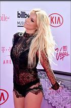 Celebrity Photo: Britney Spears 1275x1920   395 kb Viewed 31 times @BestEyeCandy.com Added 151 days ago