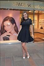 Celebrity Photo: Miranda Kerr 1200x1800   261 kb Viewed 28 times @BestEyeCandy.com Added 47 days ago