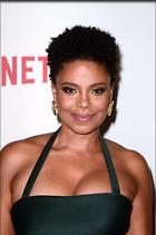 Celebrity Photo: Sanaa Lathan 1200x1812   198 kb Viewed 52 times @BestEyeCandy.com Added 241 days ago