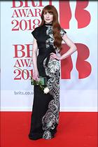 Celebrity Photo: Nicola Roberts 1200x1797   261 kb Viewed 4 times @BestEyeCandy.com Added 18 days ago