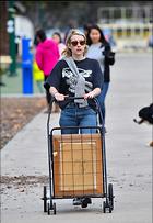 Celebrity Photo: Emma Roberts 8 Photos Photoset #442345 @BestEyeCandy.com Added 47 days ago