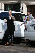 Celebrity Photo: Amber Rose 1200x1801   201 kb Viewed 23 times @BestEyeCandy.com Added 109 days ago
