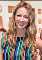 Celebrity Photo: Amy Acker 1500x2100   575 kb Viewed 51 times @BestEyeCandy.com Added 193 days ago