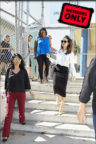 Celebrity Photo: Angelina Jolie 2133x3200   3.9 mb Viewed 0 times @BestEyeCandy.com Added 170 days ago