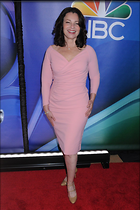 Celebrity Photo: Fran Drescher 1200x1800   232 kb Viewed 24 times @BestEyeCandy.com Added 35 days ago