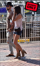Celebrity Photo: Ashley Greene 3042x4992   2.0 mb Viewed 2 times @BestEyeCandy.com Added 11 days ago