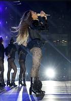 Celebrity Photo: Beyonce Knowles 1346x1920   357 kb Viewed 4 times @BestEyeCandy.com Added 18 days ago