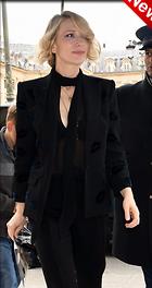 Celebrity Photo: Cate Blanchett 1200x2264   203 kb Viewed 9 times @BestEyeCandy.com Added 11 days ago