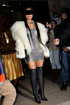 Celebrity Photo: Nicki Minaj 1200x1800   321 kb Viewed 26 times @BestEyeCandy.com Added 16 days ago