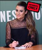 Celebrity Photo: Lea Michele 2361x2776   1.9 mb Viewed 0 times @BestEyeCandy.com Added 3 days ago