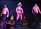 Celebrity Photo: Britney Spears 63 Photos Photoset #356320 @BestEyeCandy.com Added 421 days ago
