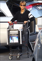 Celebrity Photo: Halle Berry 1470x2117   246 kb Viewed 9 times @BestEyeCandy.com Added 15 days ago