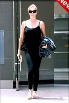 Celebrity Photo: Charlize Theron 1200x1800   191 kb Viewed 18 times @BestEyeCandy.com Added 2 days ago