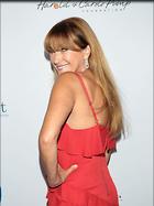 Celebrity Photo: Jane Seymour 1200x1600   140 kb Viewed 56 times @BestEyeCandy.com Added 102 days ago