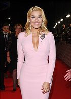 Celebrity Photo: Holly Willoughby 1200x1665   161 kb Viewed 160 times @BestEyeCandy.com Added 117 days ago