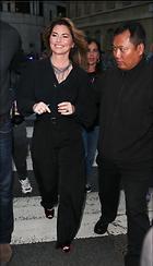 Celebrity Photo: Shania Twain 1200x2095   262 kb Viewed 19 times @BestEyeCandy.com Added 16 days ago
