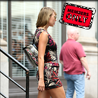 Celebrity Photo: Taylor Swift 2358x2358   1.3 mb Viewed 3 times @BestEyeCandy.com Added 29 days ago