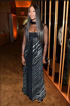 Celebrity Photo: Naomi Campbell 1200x1803   382 kb Viewed 10 times @BestEyeCandy.com Added 47 days ago