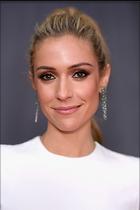 Celebrity Photo: Kristin Cavallari 1200x1800   111 kb Viewed 21 times @BestEyeCandy.com Added 17 days ago