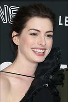 Celebrity Photo: Anne Hathaway 2632x3949   560 kb Viewed 32 times @BestEyeCandy.com Added 29 days ago