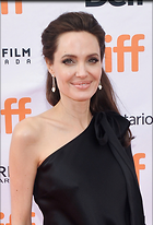 Celebrity Photo: Angelina Jolie 2037x3000   458 kb Viewed 37 times @BestEyeCandy.com Added 37 days ago