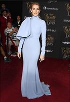 Celebrity Photo: Celine Dion 1200x1740   184 kb Viewed 22 times @BestEyeCandy.com Added 34 days ago