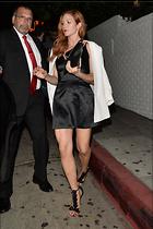 Celebrity Photo: Brittany Snow 1200x1800   280 kb Viewed 54 times @BestEyeCandy.com Added 278 days ago
