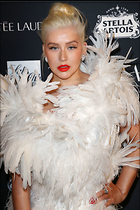 Celebrity Photo: Christina Aguilera 1200x1800   287 kb Viewed 26 times @BestEyeCandy.com Added 36 days ago