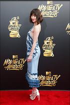 Celebrity Photo: Mary Elizabeth Winstead 2400x3600   1,105 kb Viewed 131 times @BestEyeCandy.com Added 529 days ago