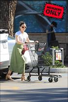 Celebrity Photo: Jenna Dewan-Tatum 2332x3500   2.9 mb Viewed 1 time @BestEyeCandy.com Added 17 days ago
