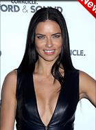 Celebrity Photo: Adriana Lima 1422x1920   295 kb Viewed 4 times @BestEyeCandy.com Added 7 hours ago