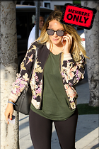 Celebrity Photo: Hilary Duff 2133x3200   3.0 mb Viewed 1 time @BestEyeCandy.com Added 21 hours ago