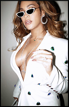 Celebrity Photo: Beyonce Knowles 823x1280   202 kb Viewed 39 times @BestEyeCandy.com Added 67 days ago