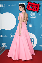 Celebrity Photo: Gemma Arterton 2064x3096   2.7 mb Viewed 3 times @BestEyeCandy.com Added 74 days ago