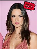 Celebrity Photo: Alessandra Ambrosio 2550x3394   1.3 mb Viewed 4 times @BestEyeCandy.com Added 2 days ago