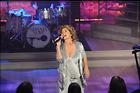Celebrity Photo: Shania Twain 1200x798   108 kb Viewed 59 times @BestEyeCandy.com Added 17 days ago