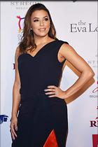 Celebrity Photo: Eva Longoria 1200x1800   163 kb Viewed 47 times @BestEyeCandy.com Added 18 days ago