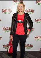 Celebrity Photo: Jenni Falconer 1200x1687   203 kb Viewed 35 times @BestEyeCandy.com Added 139 days ago